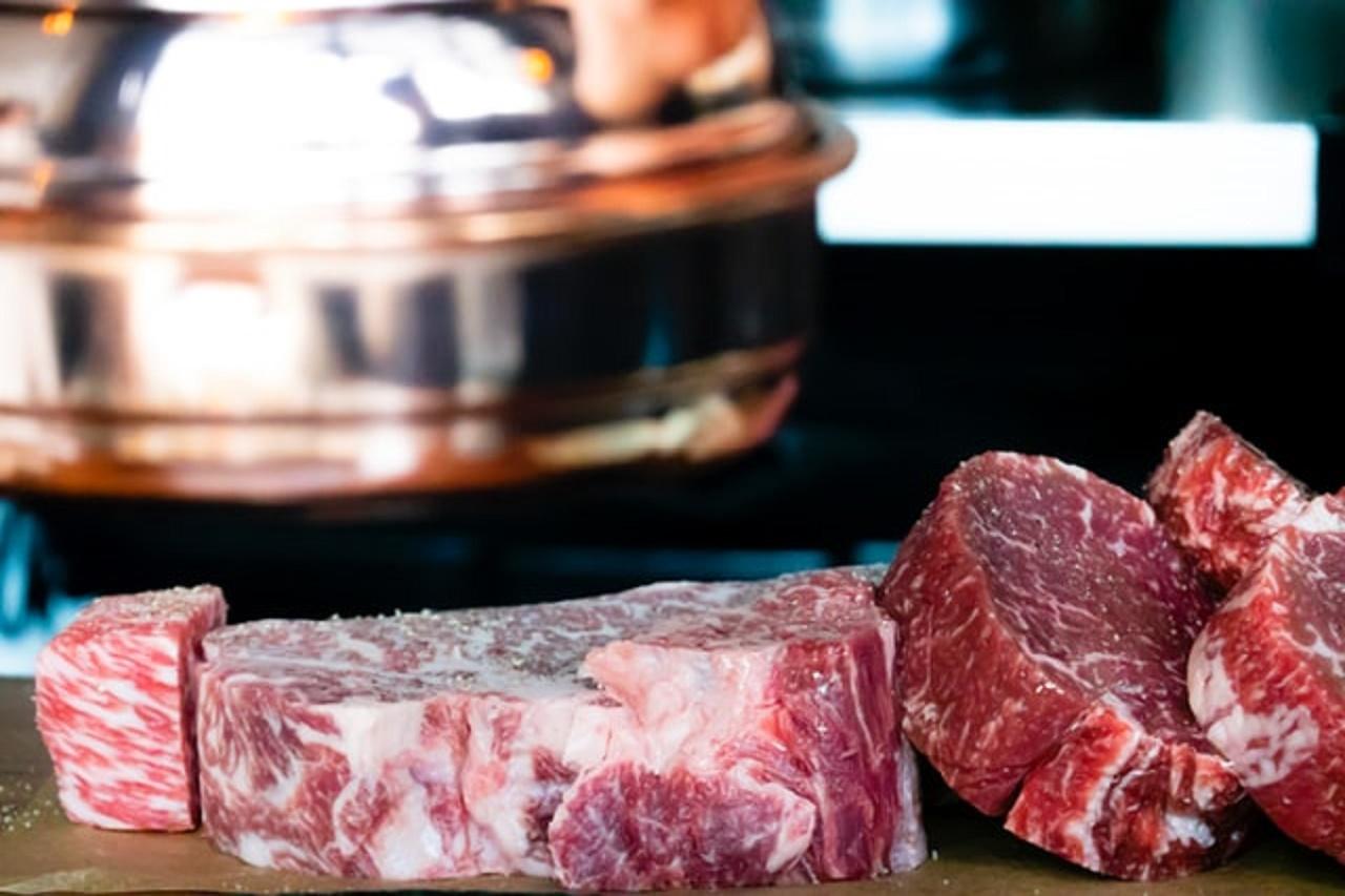 20200210 牛肉
